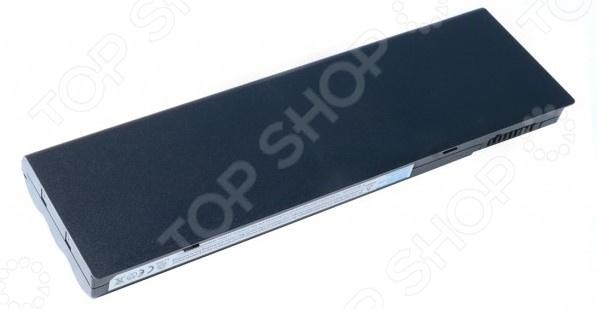 все цены на Аккумулятор для ноутбука Pitatel BT-353 онлайн