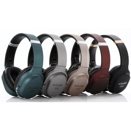 Купить Bluetooth-гарнитура KD39