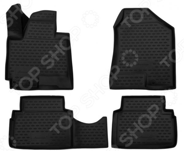 Комплект 3D ковриков в салон автомобиля Element JAC S5, 2017 dia 400mm 900w 120v 3m ntc 100k round tank silicone heater huge 3d printer build plate heated bed electric heating plate element