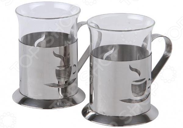 Набор стаканов Rosenberg RSG-795215 френч пресс rosenberg rsg 660009 m
