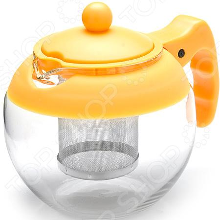 Чайник заварочный Mayer&Boch 26174-2
