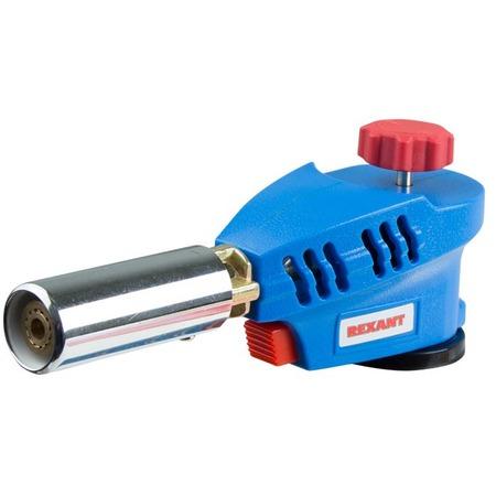 Купить Насадка для газовой горелки Rexant GT-26