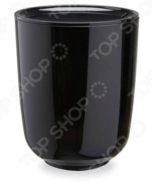 Корзина для мусора Umbra Droplet umbra корзина для мусора с крышкой