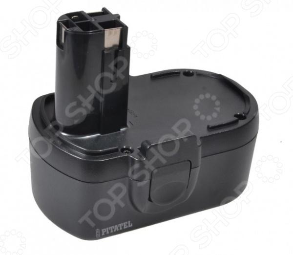 Батарея аккумуляторная Pitatel TSB-189-SKI18A-15C skil 2610z02350