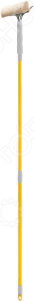 где купить Очиститель для стекол и зеркал Fratelli RE Mini Telescopico 20670-A по лучшей цене