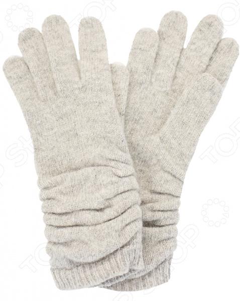 Перчатки Fabretti «Нежные ручки»