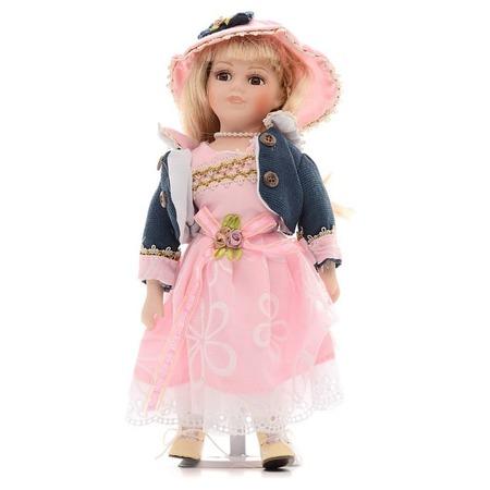 Купить Кукла Angel Collection «Валери»