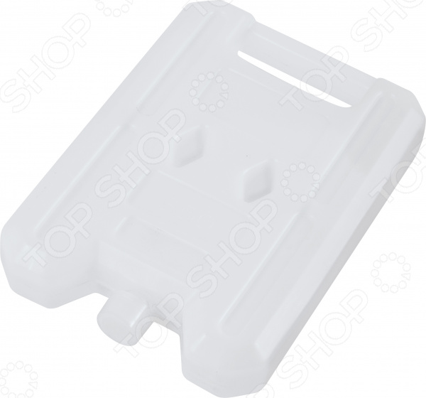 Хладоэлемент Ecos IP-350