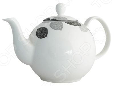 Чайник заварочный Esprado Bosqua Platina