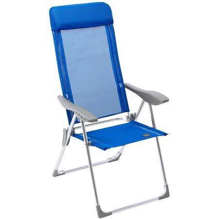 Купить Кресло складное GoGarden Sunday