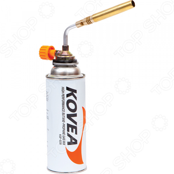 Резак газовый Kovea KT-2104 плита kovea tkr 9507