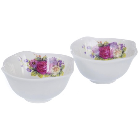 Купить Набор салатников Guterwahl 102-01009
