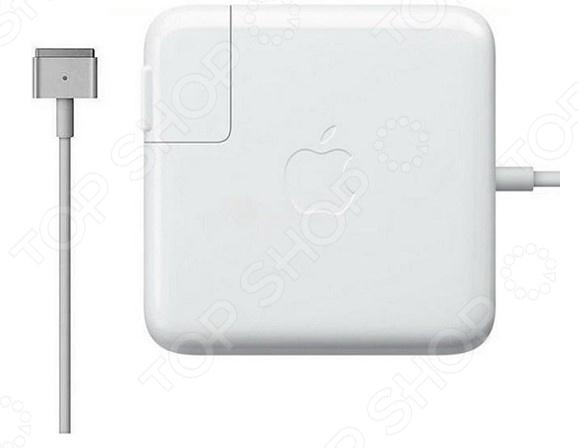 Адаптер питания для ноутбука Pitatel для Apple 16.5V, 3.65A, original