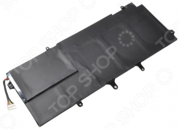 Аккумулятор для ноутбука Pitatel BT-446 jigu 3cells laptop battery 722236 171 bl06042xl bl06xl hstnn db5d ib5d w02c for hp for elitebook folio 1040 g0 g1 g2 l7z22pa
