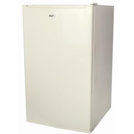 Купить Холодильник Oursson RF1005