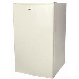 Холодильник Oursson RF1005