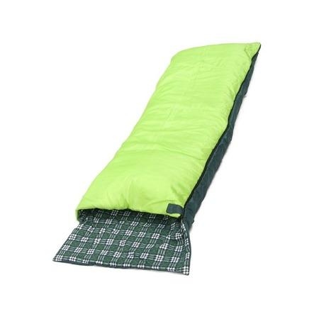 Купить Спальный мешок SOFT 200