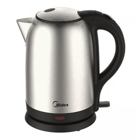 Купить Чайник Midea MK-8030