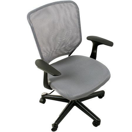 Кресло офисное College H-8828F