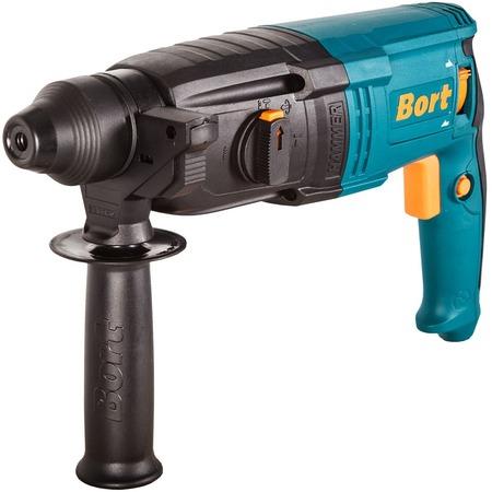 Купить Перфоратор Bort BHD-920X