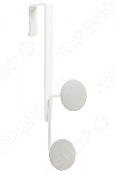 Крючок двойной надверный Umbra Yook. Количество крючков: 2 шт кабель удлинитель для монитора vga 15m 15f 3 0м