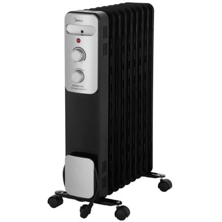 Купить Радиатор масляный Midea MOH 3031