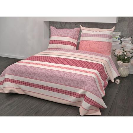 Купить Комплект постельного белья Guten Morgen «Глори»