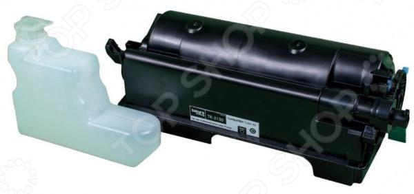 Картридж Sakura TK3130 для Kyocera Mita FS-4200/4300 картридж sakura tk3130 для kyocera mita fs 4200 4300
