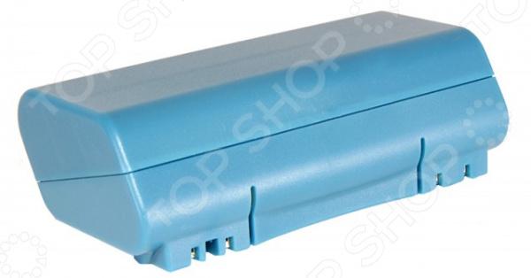 Аккумулятор для пылесосов VCB-003-IRB.S5900-35M