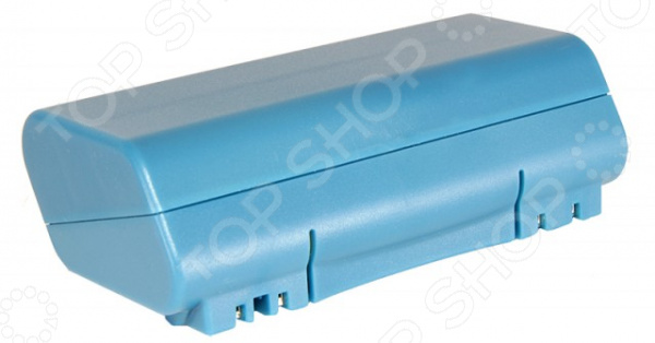 Аккумулятор для пылесосов Pitatel VCB-003-IRB.S5900-35M, Ni-Mh 14.4V 3.5Ah