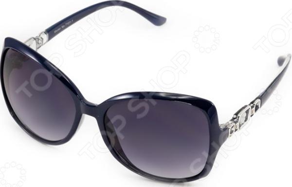 Очки солнцезащитные Mitya Veselkov MSK-7101 очки солнцезащитные mitya veselkov msk 1706 2