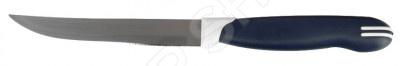 Нож для овощей Regent Talis