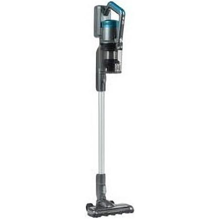 Купить Пылесос вертикальный Midea VSS-3180