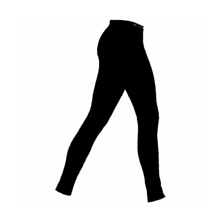 Кальсоны мужские «Живое тепло»