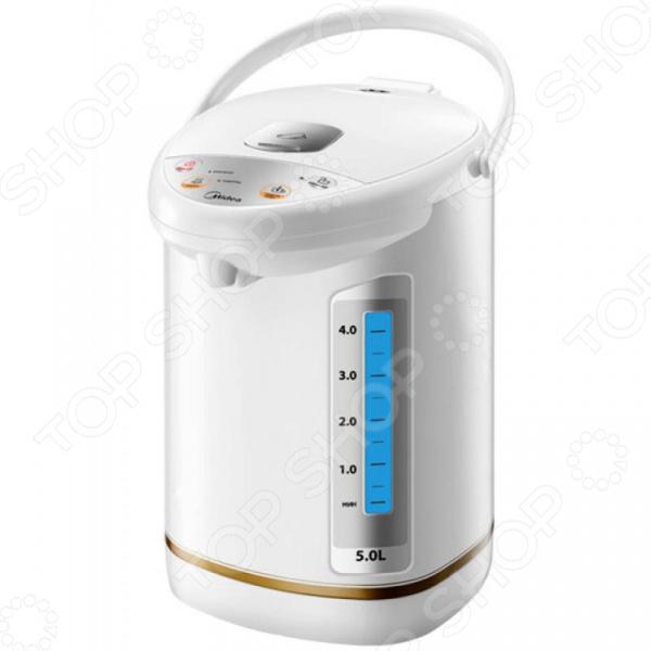 Термопот MP-8101
