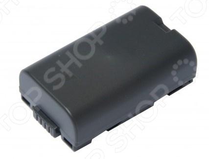Аккумулятор для камеры Pitatel SEB-PV709 аккумулятор для камеры pitatel seb pv1032