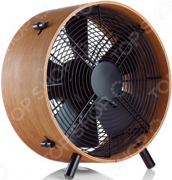 Вентилятор напольный Stadler Form Otto Fan O-009R