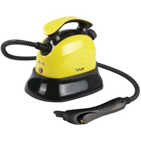 Купить Пароочиститель-отпариватель Endever VLK Sorento 8200