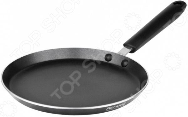 Сковорода блинная Rondell RDA-020