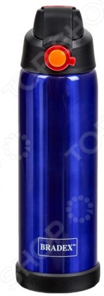 Термобутылка Bradex Sport