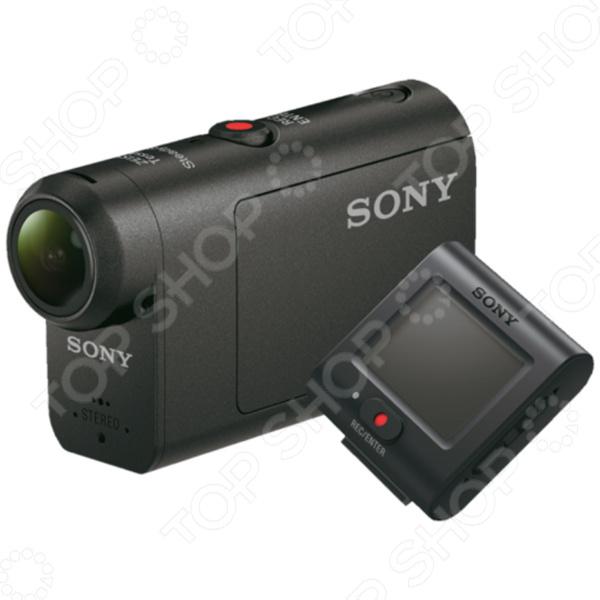 Экшн-камера HDR-AS50R