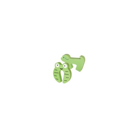 Купить Набор защитных устройств Bremed «Безопасный дом» BD 3150