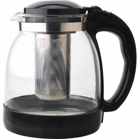 Купить Чайник заварочный Bekker BK-7630