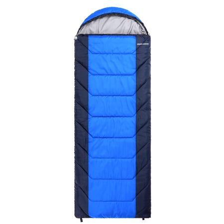 Купить Спальный мешок Trek Planet Lugano Comfort