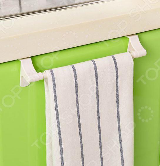 Держатель полотенца Towel Rack рама и стойка для электронной установки roland mds 4v drum rack