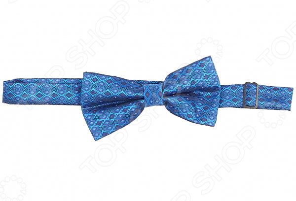 Галстук-бабочка Stilmark 1732131 бабочки magnetiq галстук бабочка