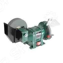 Точильный станок Hammer Flex TSL350B бензопила hammer flex bpl4116a