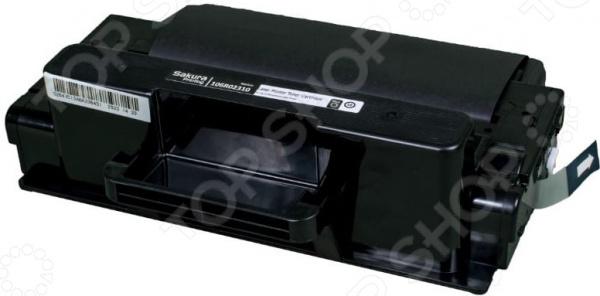 Картридж Sakura 106R02310 для Xerox WC 3315/WC 3325 все цены