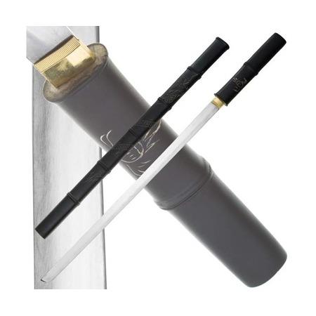 Купить Модель меча ниндзя Dark Age JP-301 Ninja Stick