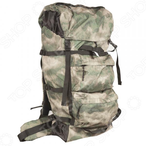 Рюкзак для охоты и рыбалки «Пикбастон» №100